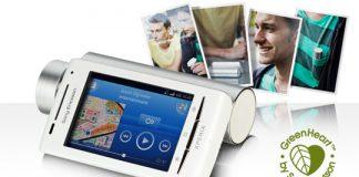 Sistema de altavoces MS430 de Sony Ericsson
