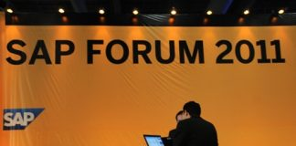 El SAP Forum por primera vez en México