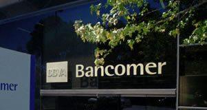 BBVA Bancomex
