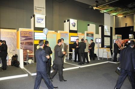 SAP Forum 2011