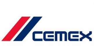 CEMEX. / Foto: Sitio Oficial.