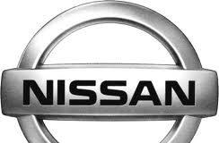 Nissan. / Foto: Sitio Oficial.