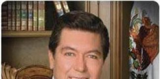 Carlos Hank Rhon