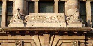 Banco de México/Fortuna
