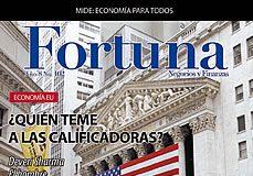 Revista Fortuna 102