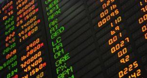 Atención al impacto de las sanciones comerciales. Revista Fortuna