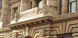 Banxico vuelve a elevar la tasa de interés; llega a 8.25%. Revista Fortuna