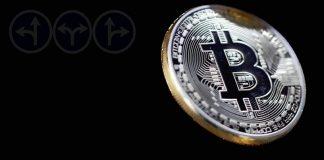Bitcoin, fork. Revista Fortuna