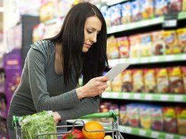 Precios al consumidor con nueva metodología y base. Revista Fortuna