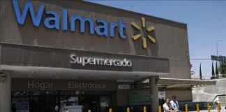 Suben 8.1 por ciento en julio las ventas de Walmart. Revista Fortuna
