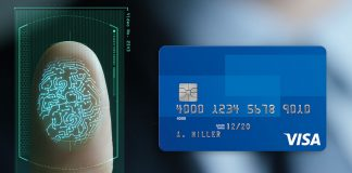 biométrica. Revista Fortuna
