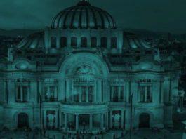 Finnovista y Startupbootcamp Scale FinTech Mexico City. Revista Fortuna