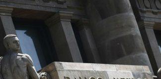 Banxico mantiene la tasa y el tono pese a la baja de precios. Revista Fortuna