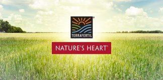 Nestlé socio mayoritario de Terrafertil. Revista Fortuna