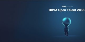 BBVA Open Talent. Revista Fortuna