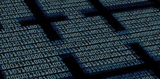 confianza blockchain. Revista Fortuna
