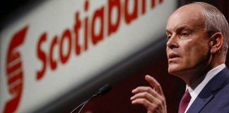 Scotiabank digital. Revista Fortuna