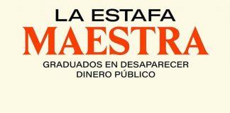 periodismo . Revista Fortuna