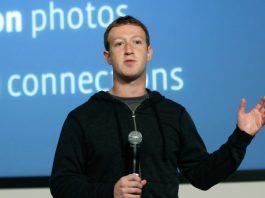 Zuckerberg ante el Congreso. Revista Fortuna