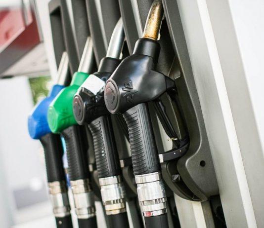 La gasolina sube en julio y dispara la inflación a 4.81%. Revista Fortuna