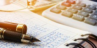Piden a candidatos claridad sobre el ejercicio del gasto. Revista Fortuna