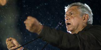 Nuevo panorama político tras la elección presidencial. Revista Fortuna