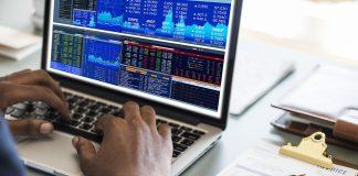 AT&T conectará casas de bolsa con el mercado Biva. Revista Fortuna