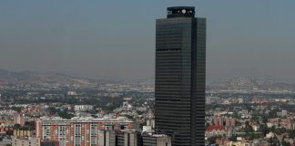 Advierte Moody's riesgos para la agenda energética. Revista Fortuna