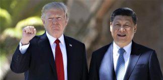 Eleva EU sanciones a China por 200 mmd en aranceles. Revista Fortuna