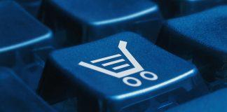 Aumento alarmante en fraudes en e-commerce: Condusef