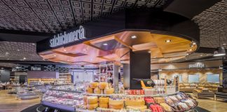 Invierte La Comer 380 millones en City Market. Revista Fortuna