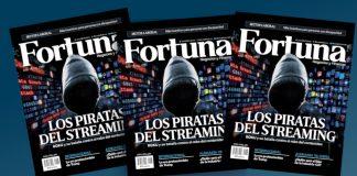 Roku, el desafío legal del negocio de contenidos. Revista Fortuna