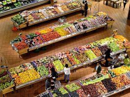 La inflación resiste, ahora por alza en agropecuarios. Revista Fortuna