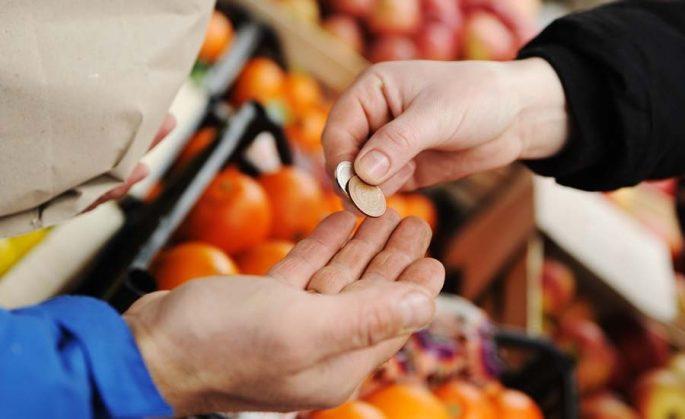 pago-consumidor-consumismo-moneda-peso-monedas-pesos-pagos