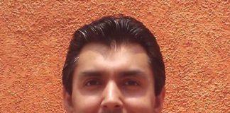 Carlos Alberto Bazán-Canabal