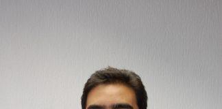 Gabriel Ramírez Fernández - INFONACOT