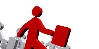 El trabajo por vocación y no por obligación
