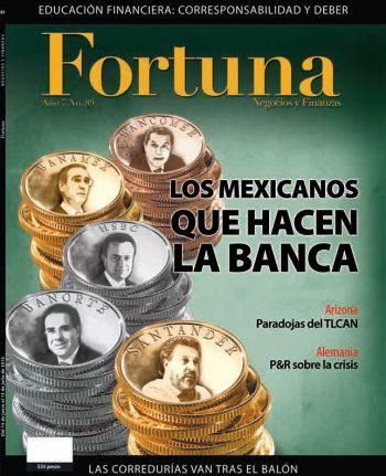fortuna-89