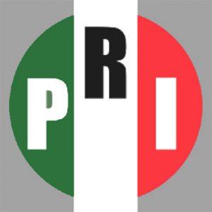 Partido Revolucionario Institucional