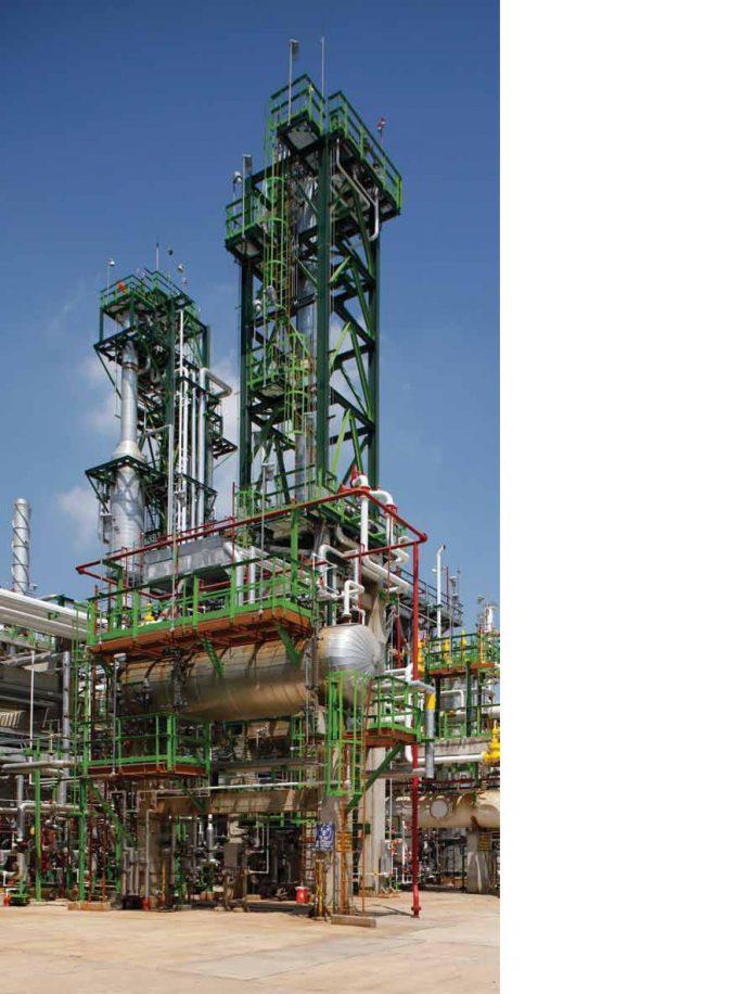 Los contratos incentivados, la gran esperanza para que Pemex aumente su producción