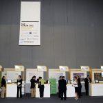 SAP Forum 2011 México