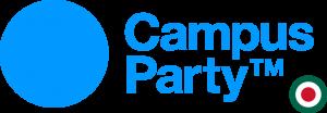 Campus Party México