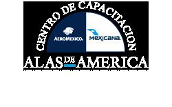 """Aeroméxico disuelve asociación en el centro de capacitación """"Alas de México"""""""