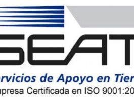 La crisis de Mexicana provocó la disolución de SEAT. Aeroméxico recontratará con menores salarios