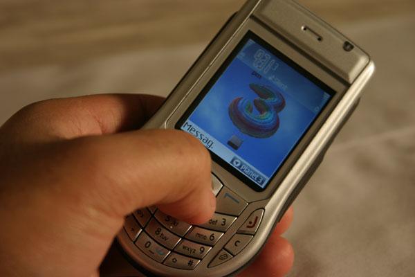 Nokia eliminará 7,000 empleos