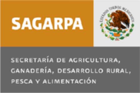 SAGARPA. / Foto: Sitio Oficial.