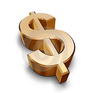 Dinero. / Foto: clasesdetatis.blogspot.com