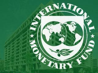 Reporte del FMI sobre México