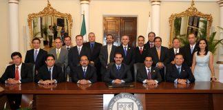 La reestructura de la deuda de Sonora involucró poco más de 8,000 millones de pesos