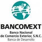 BANCOMEXT[1]